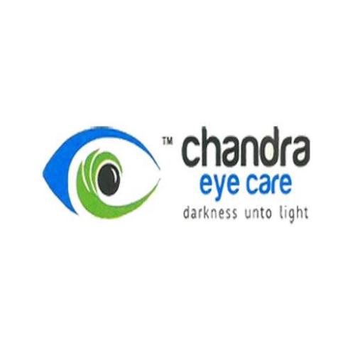 https://www.plexusmd.com/PlexusMDAPI/Images/Provider/51371/Chandra.png