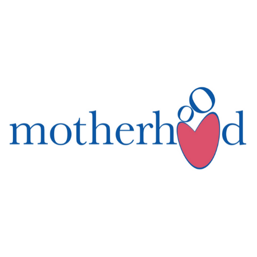 https://www.plexusmd.com/PlexusMDAPI/Images/Provider/51403/Motherhood.png