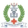 Santhiram Medical College