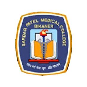 Sardar Patel Medical College