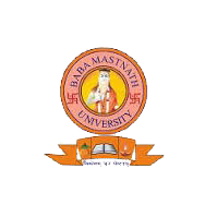 Shri Baba Mastnath Dental College and Hospital