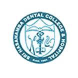 Sri Hasanamba Dental College and Hospital