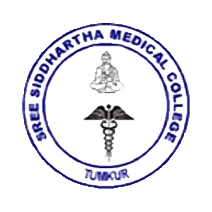 Sri Siddhartha Medical College