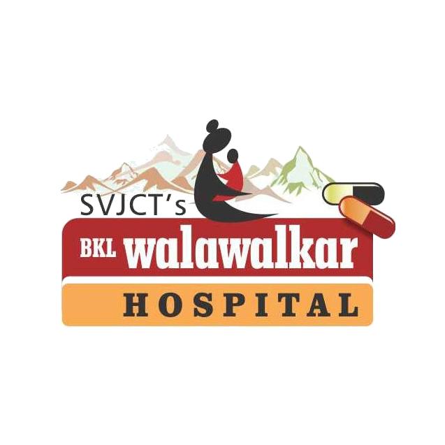 BKL Walawalkar Hospital Diagnostic and Research Centre