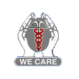 Tagore Hospital and Heart Care Centre
