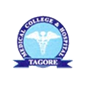Tagore Medical College and Hospital