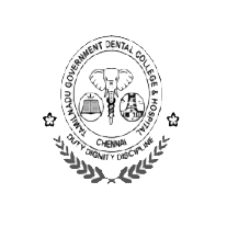 Tamil Nadu Government Dental College