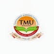 Teerthanker Mahaveer Dental College and Research Centre
