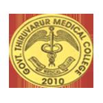 Thiruvarur Government Medical College