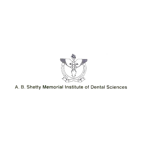 AB Shetty Memorial Institute of Dental Sciences