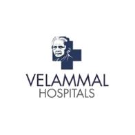 Velammal Hospitals