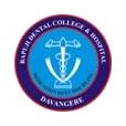 Bapuji Dental College and Hospital