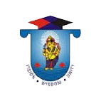 Vinayaka Missions Medical College
