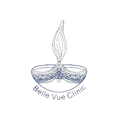 Belle Vue Clinic