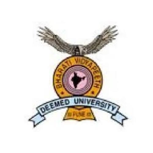 Bharati Vidyapeeth Deemed University Medical College and Hospital
