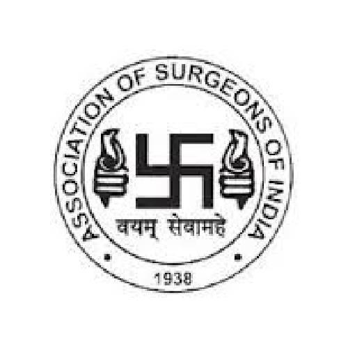 Association of Surgeons of India