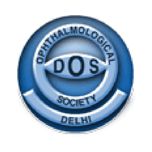 Delhi Ophthalmological Society