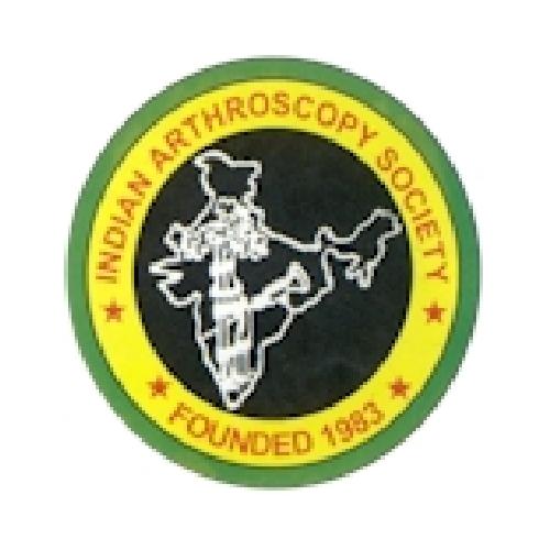 Indian Arthroscopy Society