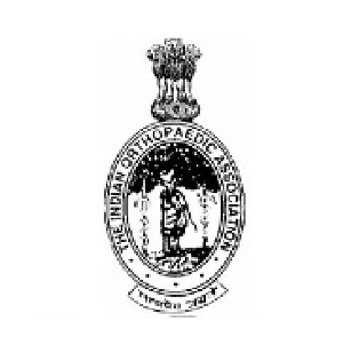 Indian Orthopaedic Association