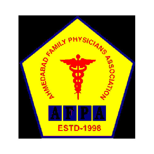Ahmedabad Family Physician Association