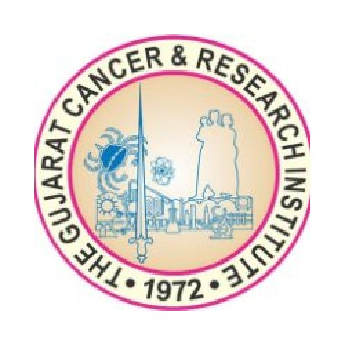 Gujarat Cancer and Research Institute