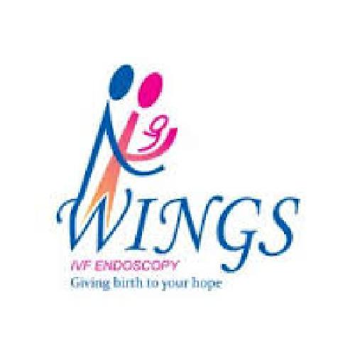 Wings Hospital