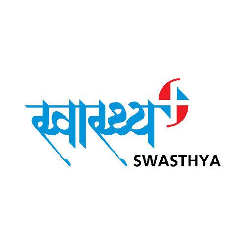 Swasthya Diabetes Care