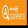 PlexusMD Careers