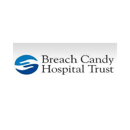 Breach Candy Hospital Trust