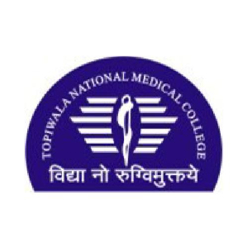 BYL Nair Hospital